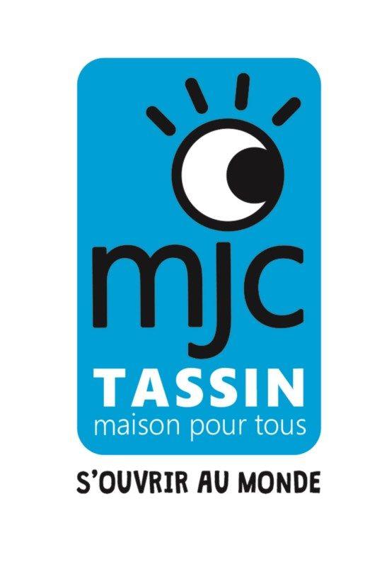 MJC de Tassin